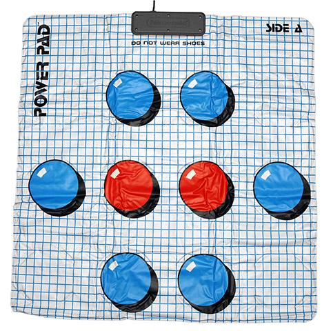 NES-power-pad