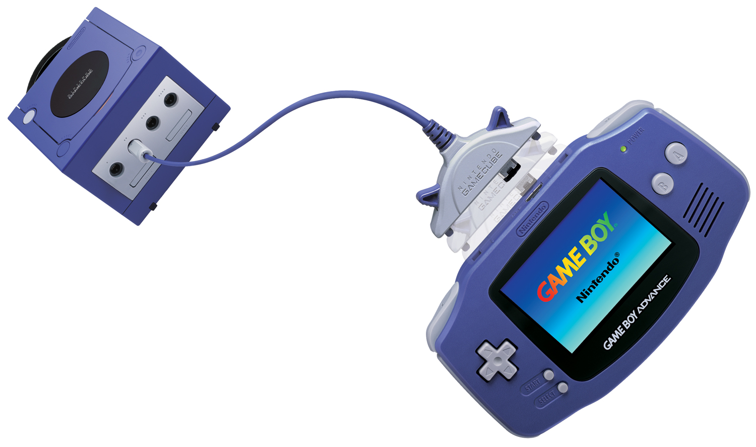 gameboy-advance-link-cable