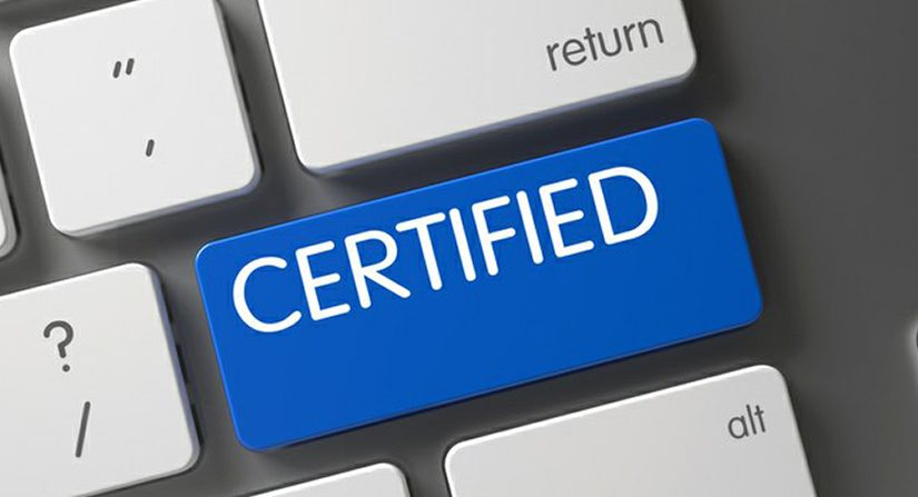 The Worth of UX Certifcation